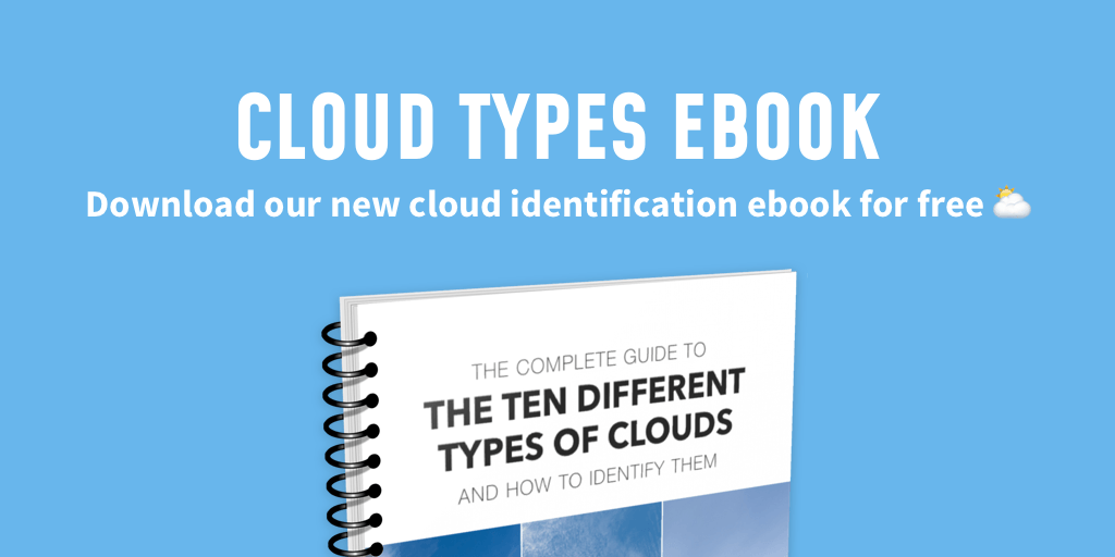 Cloud identification ebook